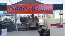 Blades De Luxe Greenbank Logan Area Preview
