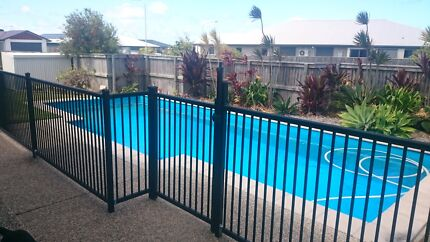 House for rent $110 Beaconsfield Mackay City Preview