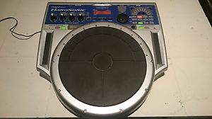 Roland Handsonic HPD-15 in Excellent Condition! Maroochy River Maroochydore Area Preview