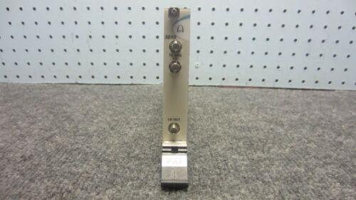 Aeroflex 3010 PXI RF Synthesizer 1.5GHz - 3.0GHz