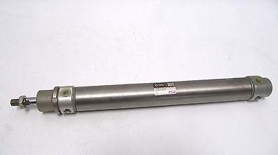 SC 80x50 Hub Luftzylinder Pneumatikzylinder Zylinder Aircylinder  ETSC80x50