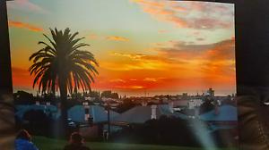 Matt printed photos for sale Fremantle Fremantle Area Preview