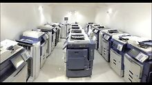 CHEAPEST COPIERS IN AUSTRALIA - PRICE BEAT GUARANTEE - ALL BRANDS Liverpool Liverpool Area Preview