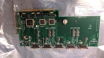 Dynapath Delta 2000m Isa Servo Transducer Probe Cnc 4204348 A Autocon