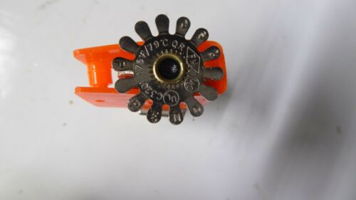 Central C3201 Fire Sprinkler Head Pack of 10 New