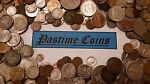 Pastime Coins