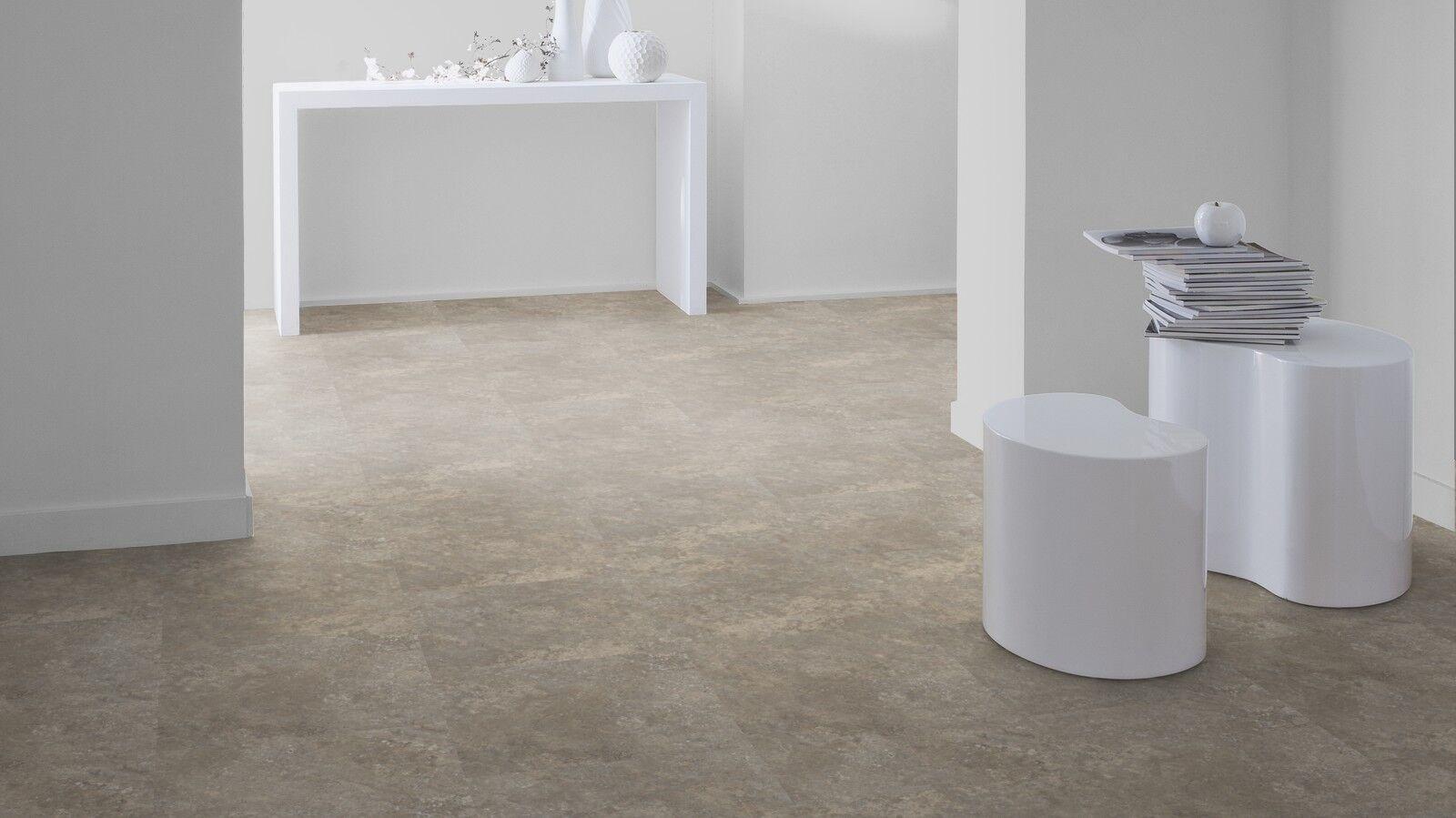 Vinylboden 2mm PVC Laminat Dielen Bodenbelag Fußboden 1-100m² Auswahl