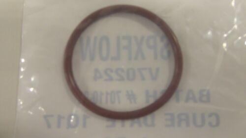 SPX V70224 SPXFLOW O-Ring Waukesha Cherry Burrell