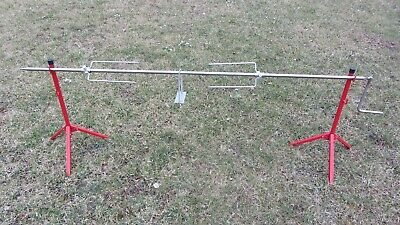 160//30 Dreikant-Maßstab RUMOLD Lineal Reduktionsmaßstab ingenieur DIN