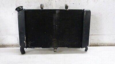 2012 <em>YAMAHA</em> XJ6 DIVERSION RADIATOR 117