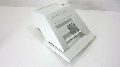 Samsung Er-4915 4940 Cash Register Printer Cover - New Old Stock B