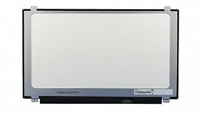 Acer Aspire E15 ES1-512 Replacement Screen