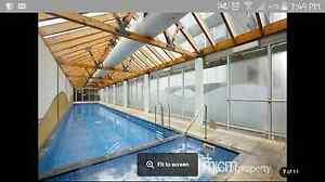 CBD!! Southbank . Couple or single room !! En suite bath room Southbank Melbourne City Preview