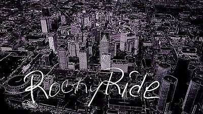 RockyRide