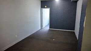 First 2 Months Free | Great Starter Office | Minutes to Downtown