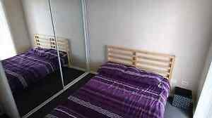 *SHORT TERM* Private Double Room Sylvania Sutherland Area Preview