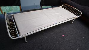 XL Dog Bed Devonport Devonport Area Preview