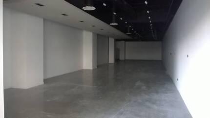 shop office defit , end of lease defit services