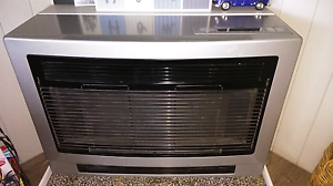 RUNNING SPACE HEATER ULTIMA II ECONOMICAL 4.4 STARS Noble Park Greater Dandenong Preview