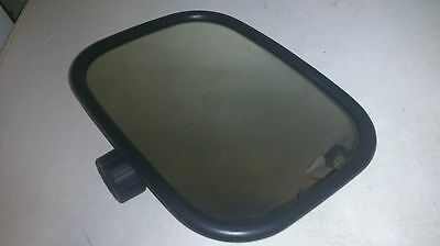 Valtra Fendt Case New Holland Massey Tractor 330 X 240 Mirror Head 18 Vat