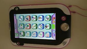 Tablet Kids Crace Gungahlin Area Preview