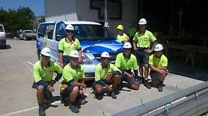 Are you looking for a Construction Apprenticeship? Ormeau Gold Coast North Preview