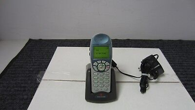 Spectralink 6020 Polycom Link Wireless Phone Ltb100 Refurbished Wcharger