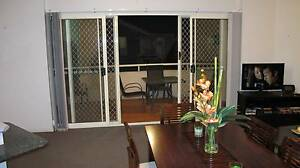 Room for Rent - Furnished Close to UQ Public Transport and Shops St Lucia Brisbane South West Preview