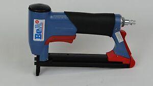 upholstery stapler bea stapler