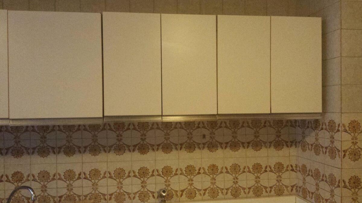 Muebles de cocina baratos madrid trendy cocinas de for Milanuncios madrid muebles