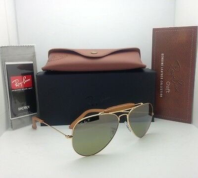 ray ban 3422q sunglasses  new ray ban polarized sunglasses rb 3422 q 001/m9 gold &