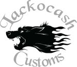 lackocash customs