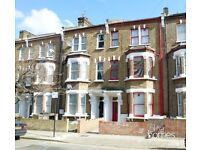 Large 2 Bedroom Flat in Maida Hill, W9, Great Location & Condition, Local to Sation
