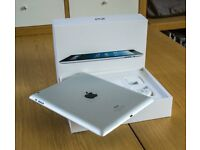 Apple Generation 4 128Gb iPad - in great condition
