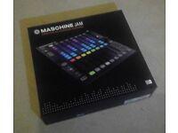 Maschine Jam - NEW