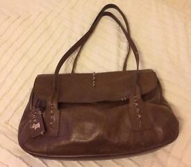 Radley Bag - £30