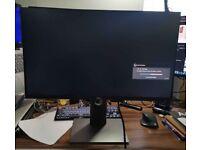 Dell 27 USB-C P2720DC Monitor