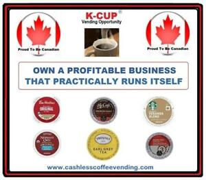 ---> Local Business Opportunity - Practically Runs Itself 24-7-365...