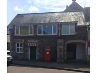Office to rent Wellington