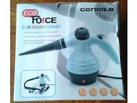 Eco Steam Cleaner