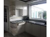 Kitchen REDUCED