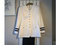 Quality Ladies Dress Jackets & Evening Skirts