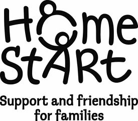 Home-Visiting Volunteer