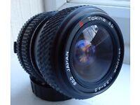 Tokina 28 70 zoom [ Olympus fit ]