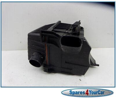 VW Fox 06-11 - Air Filter box 1.2 Petrol Part no 5Z0129620