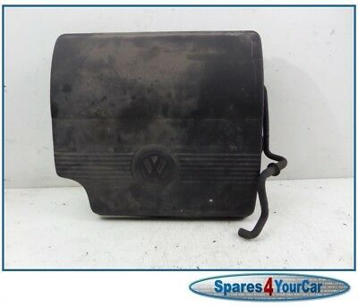 VW Fox 06-11 Engine Cover 1.4 Petrol BKR Engine - Part no 030129607BQ