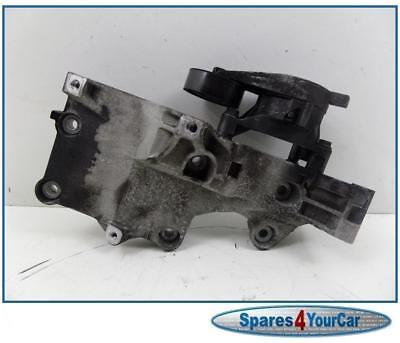 VW Touran 03-06  Alternator & A/C Pump Bracket 1.9 Diesel  Part 03G903143A