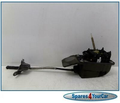 Audi A6 01-04 Automatic Gear Selector with Cable Part No 4B0713041AB