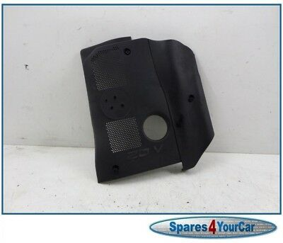 VW Passat 97-01 Engine Cover 20V 1.8 Petrol Part no 058103724R