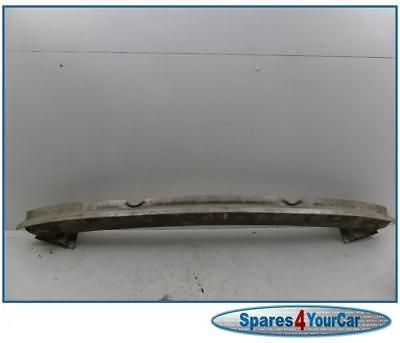 Audi A3 03-08 Rear Reinforcer Cross-member Crash Bumper Bar  Part no 8P3807309